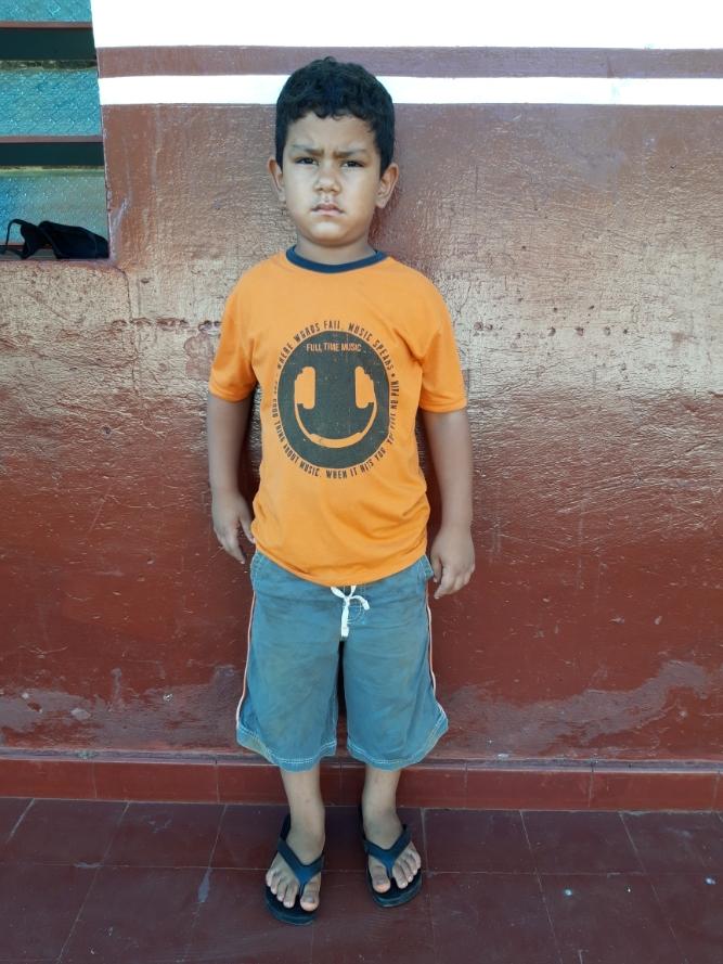 아동 이미지